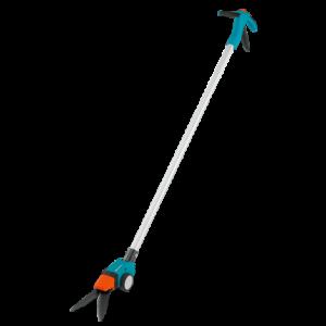 Ножиці для трави поворотні довгі Comfort GARDENA (8740-20)