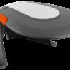 Гараж для роботів газонокосарок GARDENA