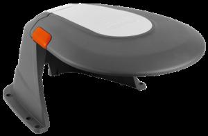 Гараж для роботів газонокосарок GARDENA (4007-60)