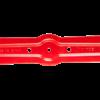 Ніж запасний для електричної косарки PowerMax 1800/42 GARDENA