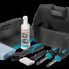 Комплект для догляду за роботом газонокосаркою GARDENA 23983