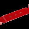 Запасні леза для газонокосарки PowerMax Li-40/37 (Art. 5038) GARDENA (4103-20)