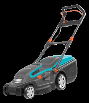 Електрична газонокосарка PowerMax™ 1800/42 GARDENA (5042-20)