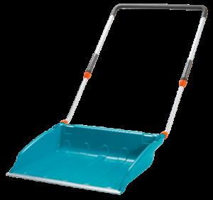 Скрепер для прибирання снігу 70см GARDENA (3260-20)