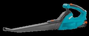 Повітродув акумуляторний AccuJet GARDENA (9335-20)