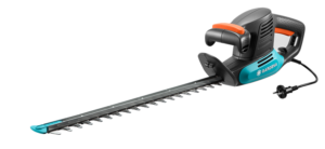 Кущоріз електричний EasyCut 420/45 GARDENA (9830-20)