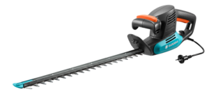 Кущоріз електричний EasyCut 450/50 GARDENA (9831-20)