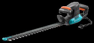 Кущоріз електричний EasyCut 500/55 GARDENA (9832-20)