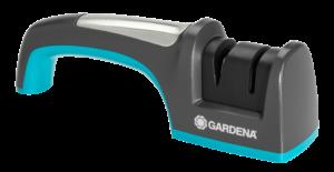 Точило для сокир та ножів GARDENA (08712-20)