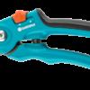 Секатор, тип наковальня GARDENA (8855-20)