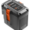 Акумулятор BLI-40/160 40В GARDENA (9843-20)