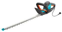 Ножиці електричні