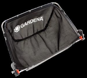 Колектор для листя до кущорізів EasyCut GARDENA (6001-20)