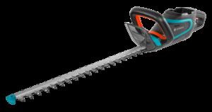 Акумуляторні ножиці для живої огорожі PowerCut Li-40/60 без батареї GARDENA (9860-55)