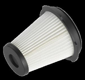 Фільтр для мініпилососу EasyClean GARDENA (9344-20)