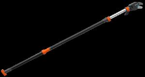 Висоторіз телескопічний StarСut 410 Plus GARDENA (12001-20)