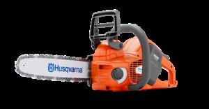 Акумуляторна пила HUSQVARNA 535i XP