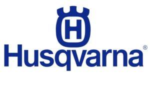 0306030043 HUSQVARNA Ремінь приводуT400 (MBFUN) (HUSQVARNA 0306030043)
