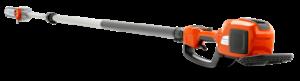 Висоторіз HUSQVARNA 530iPT5