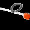 Тример акумуляторний  HUSQVARNA 315iC