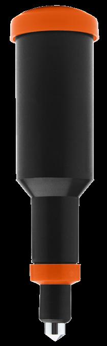 Шприц-масленка Husqvarna 5019114-01