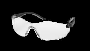 Захисні окуляри Husqvarna, Clear 5449638-01