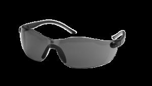 Захисні окуляри Husqvarna, Sun 5449638-02