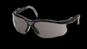 Захисні окуляри Husqvarna, Sun X 5449637-03