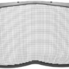 Сітчаста маска Husqvarna, металічна 5056653-21