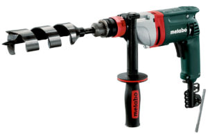 Дриль METABO BE 75 Quick (600585700)