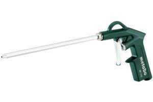 Пневматичний продувний пістолет METABO BP 210 (601580000)
