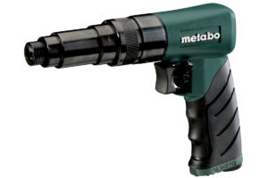 Шуруповерт пневматичний  METABO DS 14