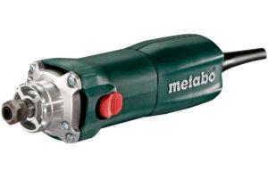 Прямошліфувальні машини METABO GE 710 Compact (600615000)