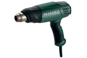 Фени технічні METABO H 16-500 (601650000)