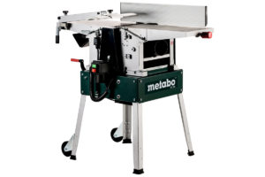 Стругальний верстат METABO HC 260 C — 2,2 WNB