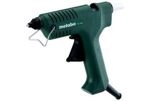 Клейовий пістолет METABO KE 3000