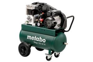 Компресор Mega METABO Mega 350-50 W (601589000)