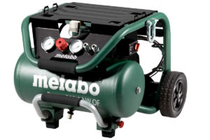 Компресор Power METABO Power 280-20 W OF (601545000)