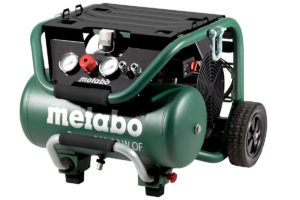 Компресор Power METABO Power 400-20 W OF (601546000)