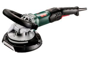 Фреза для ремонтних робіт METABO RFEV 19-125 RT (603826710)