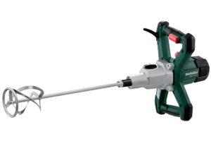 Міксер електричний RWEV 1600-2 Metabo (614047000)