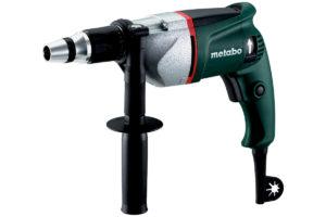 Шуруповерти METABO USE 8 (620002000)