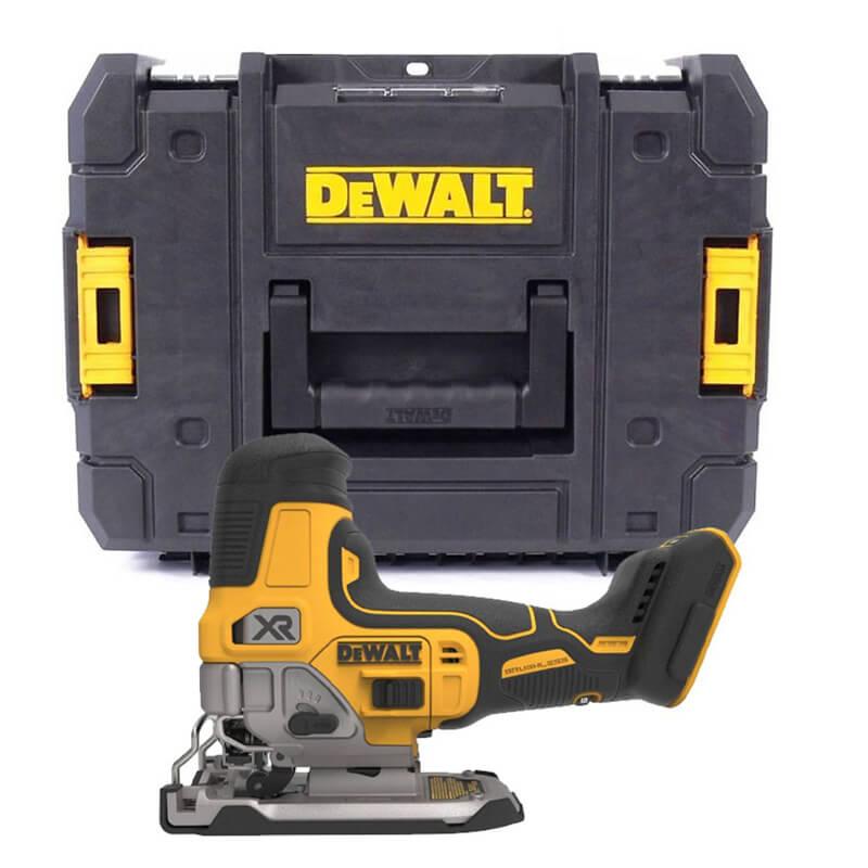 DeWALT DCS335NT