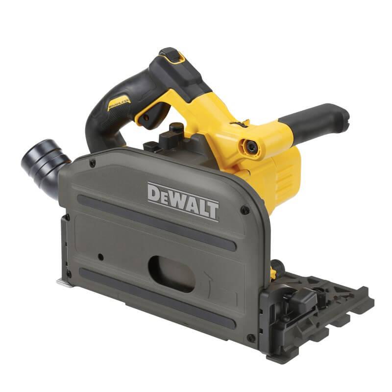 DeWALT DCS520T2R