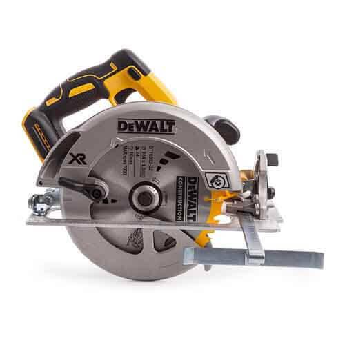 DeWALT DCS570N