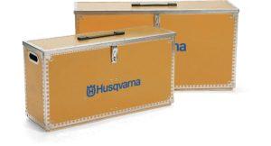 Транспортувальний ящик Husqvarna для К1260, К970