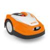 Газонокосарка робот STIHL RMI 422 P