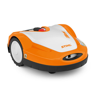 Газонокосарка робот STIHL RMI 632 PC
