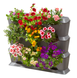 Міське садівництво - продукція для балконів