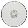 Алмазний відрізний диск STIHL D-B60 Ø 350мм/14